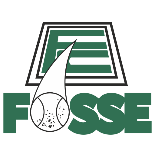 Fosse Contracts Ltd Website