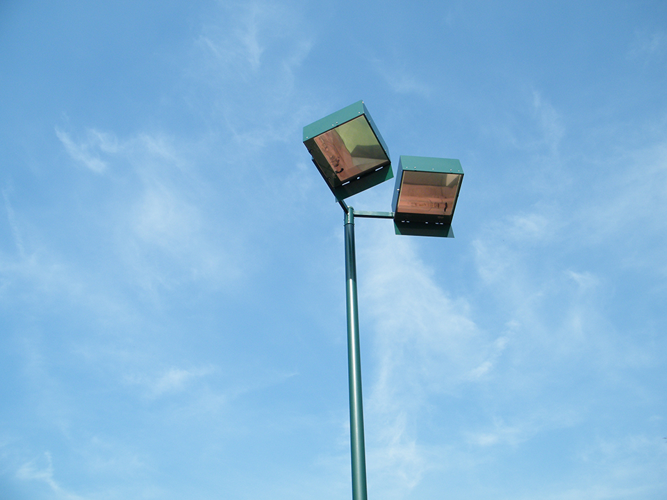 floodlight_01